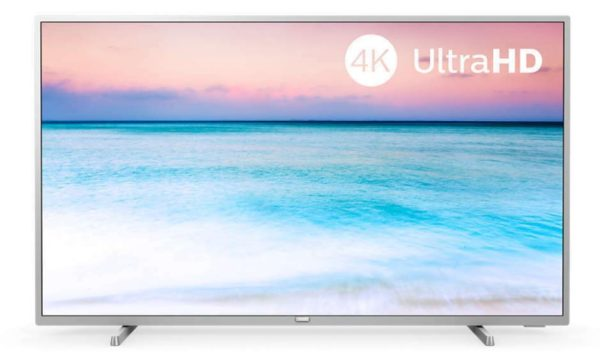 Philips 55PUS6554 UHD Smart TV