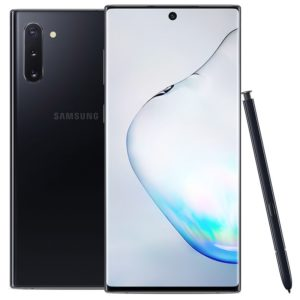 TOP 📱💥 Galaxy Note 10 / iPhone XR + Telekom Allnet mit 10GB LTE
