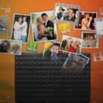 Media Markt: 24 Std.-Kracher 🎉💾 mit Speicher-Medien & mehr