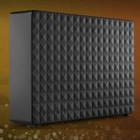 Seagate Expansion Desktop 4 TB externe Festplatte Amazon.de Computer  Zubehoer 2020 03 26 21 47