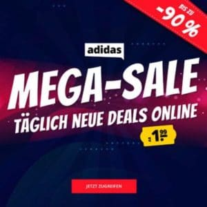 Sportspar Adidas Sale