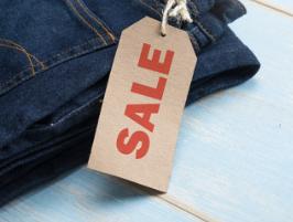 Unsere Dauerbrenner stark reduziert  Jeans  Mode online kaufen   JEANS DIRECT.DE 2020 03 29 11 10