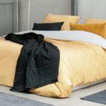 Schlafwelt: 20% Gutschein für Alles 💤 Betten, Matratzen, Bettdecken, Sofas, usw.