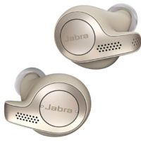 abra Elite 65t True Wireless Bluetooth In Ear Kopfhoerer