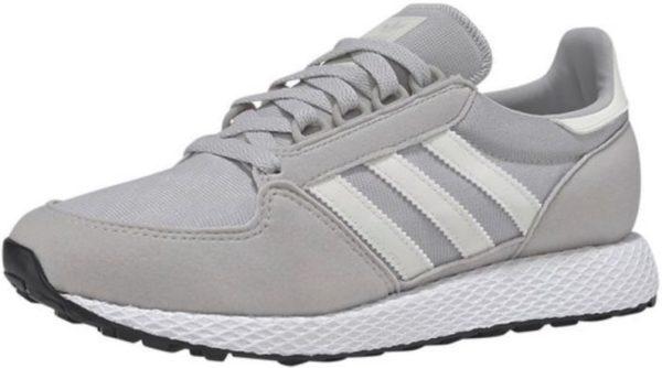 adidas Originals Forest Grove J Sneaker