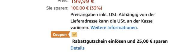 bosch amazon coupon