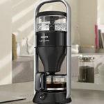 Haushaltsgeräte Deals bei MM ☕️ z.B. Philips Cafe Gourme Kaffeemschine