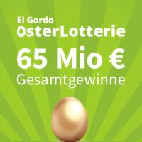 osterlotterie 1000x1000 1
