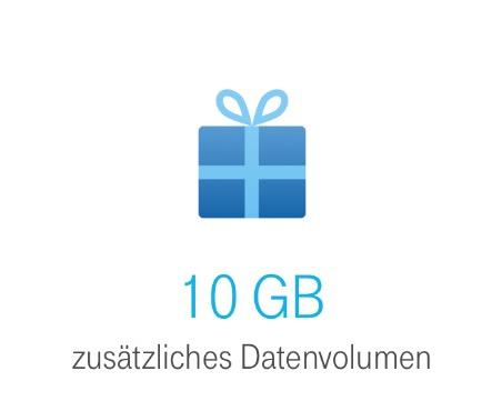 telekom daten