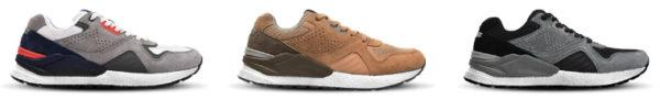 2020 neue Ankunft Xiaomi Mijia Retro Sneaker Schuhe Laufschuhe Sport Echtem Leder Durable Atmungsaktive Fuer Outdoor SportSmart 2020 04 28 15 22