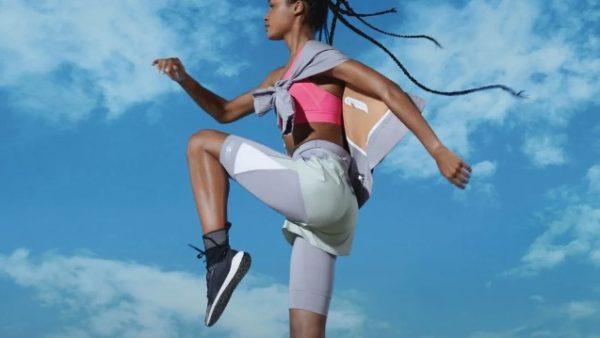 Adidas 30 Pr Gutschein auf ausgewaehlte Artikel