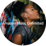 Letzte Chance! Über 50 Mio. Songs streamen mit Amazon Music Unlimited für 3 Monate 🎶🎸