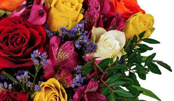Blumenstrauss ab 22 Euro 1