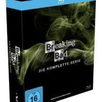 Breaking Bad   Die komplette Serie Blu ray Amazon.de Cranston Bryan Gunn Anna Norris Dean Paul Aaron Banks Jonatha 2021 07 27
