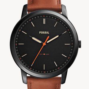 [TOP] Fossil Uhren ⌚👍 Bis zu 60% Rabatt + 15% Extra-Gutschein