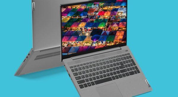 IdeaPad 5 Lenovo