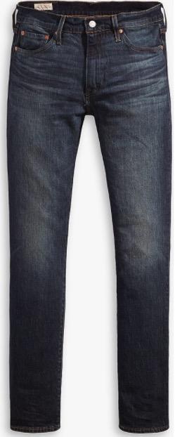 Jeans 2251122   Slim fit   in Dunkelblau
