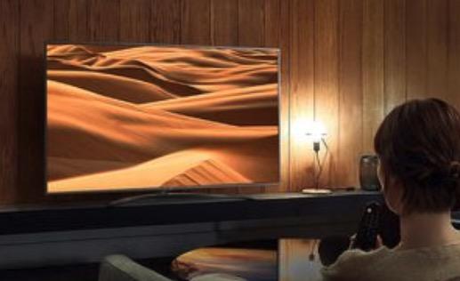 LG UM74507LA TV  Coupon  z.B. 65  90 Saturn Gutschein