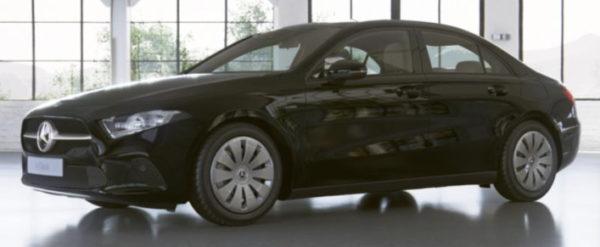Leasing Angebot Mercedes Benz A250e   17731  monatlich   LeasingMarkt.de 2020 04 13 09 54 59