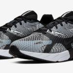 Nike Ghoswift Herren Sneaker