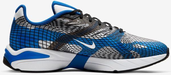Nike Ghoswift Schuhe
