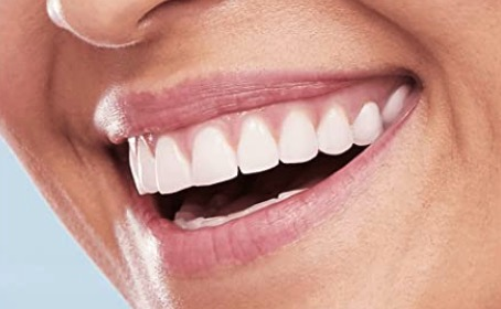 Oral B Vitality 100 CrossAction