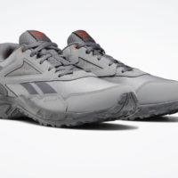 Reebok Ridgerider 5.0 Shoes   Grau  Reebok Deutschland 2020 04 12 14 09