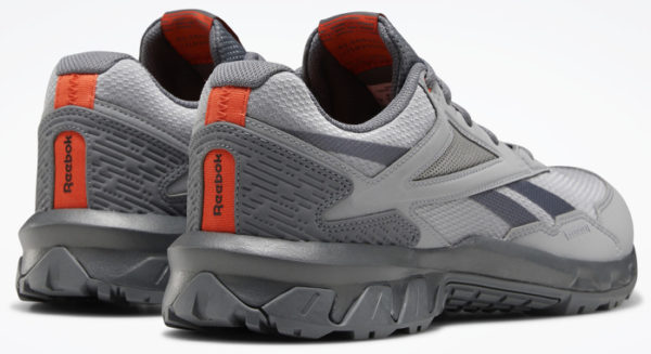 Reebok Ridgerider 5.0 Shoes   Grau  Reebok Deutschland 2020 04 12 14 12