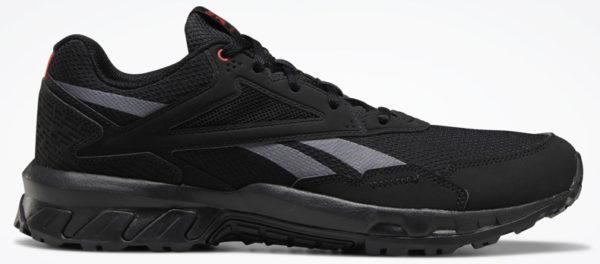 Reebok Ridgerider 5.0 Shoes   Schwarz  Reebok Deutschland 2020 04 12 14 13