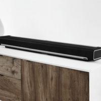SONOS PLAYBAR Streaming Soundbar in Schwarz online kaufen  SATURN 2020 05 04 11 30