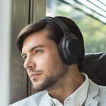 Bis 14 Uhr: Sony WH-1000XM3 🎧 Bluetooth Over-Ears mit Noise-Cancelling