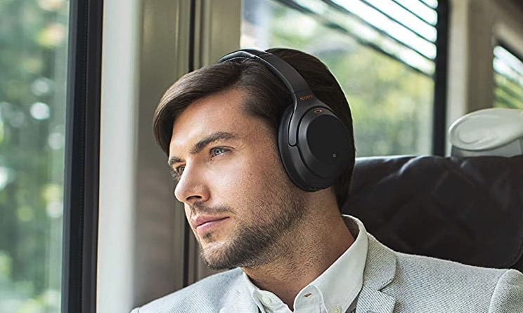 [Endspurt] Sony WH-1000XM3 🎧 Bluetooth Over-Ears mit Noise-Cancelling