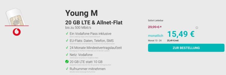 Young M 20 GB LTE  Allnet Flat 768x257 1