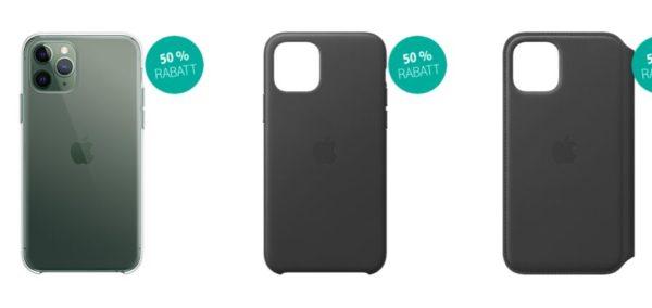 apple case 2
