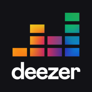 3 Monate GRATIS 🤩🎶 über 56 Mio. Songs streamen mit Deezer Premium / Family