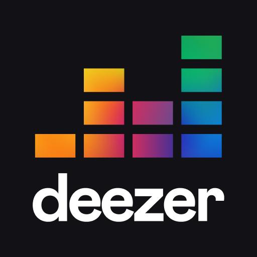 [Letzte Chance] Deezer Premium GRATIS für 4 Monate 🤩🎶 (über 73 Mio. Songs)