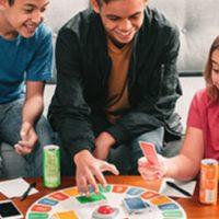 kNOW Gesellschaftsspiel  Google Home Mini