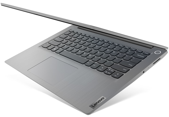 lenovo laptop ideapad 3 14 intel subseries feature 4