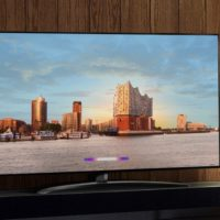 lg 75 zoll smart tv