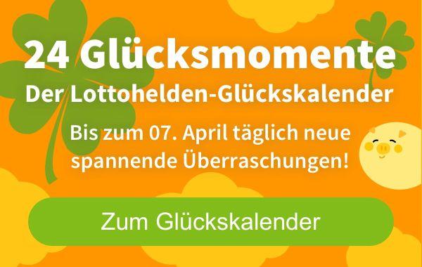 lottohelden glueckskalender 600x380 1