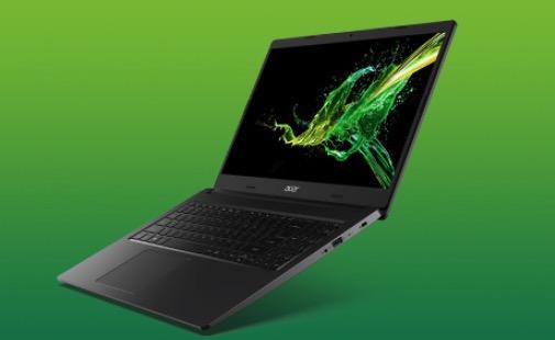 Acer Aspire 3 A317 51K 3664