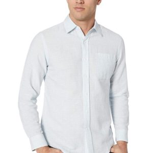 P/L-Knaller 👔 Leinen-Baumwoll-Hemden in vielen Farben ab 4€
