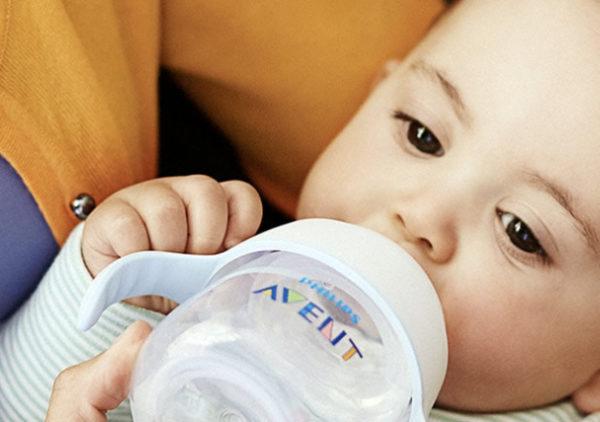 Babyartikel  Philips Avent 2020 05 17 11 19