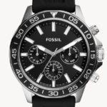 Endet heute! Fossil SALE 😍⌚ Bis zu 70% Rabatt auf Uhren & Schmuck