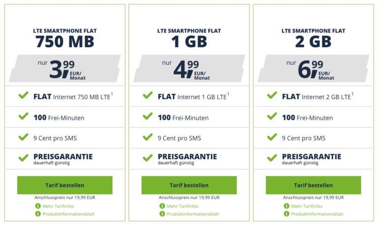Freenet SMARTPHONE FLAT Mai 2020 768x460 1