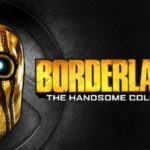 Endet heute: Borderlands: The Handsome + weitere 8 Spiele