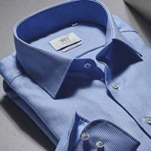 Hemden.de 17 Prozent auf alles