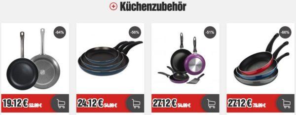 Kuechenzubehoer top12 1