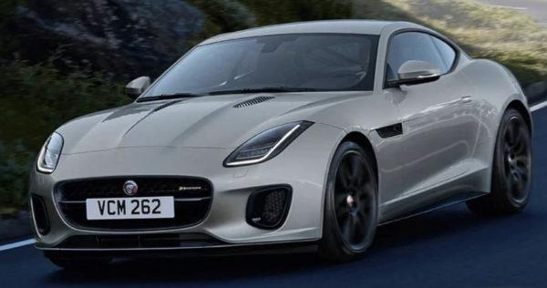 Leasing Angebot Jaguar F Type   48500  monatlich   LeasingMarkt.de 2020 05 24 10 10