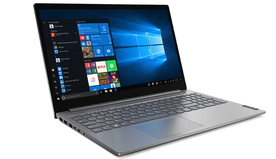 Lenovo ThinkBook 15 1